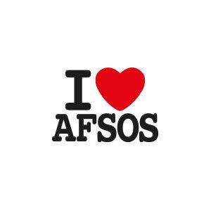 I love AFSOS