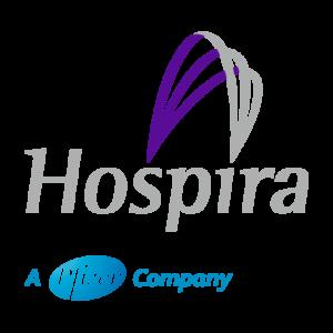 logo_hospira-pfizer_coul