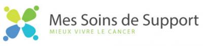 mes_soins_de_support