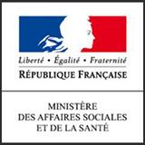 ministere_affaires_sociales_sante