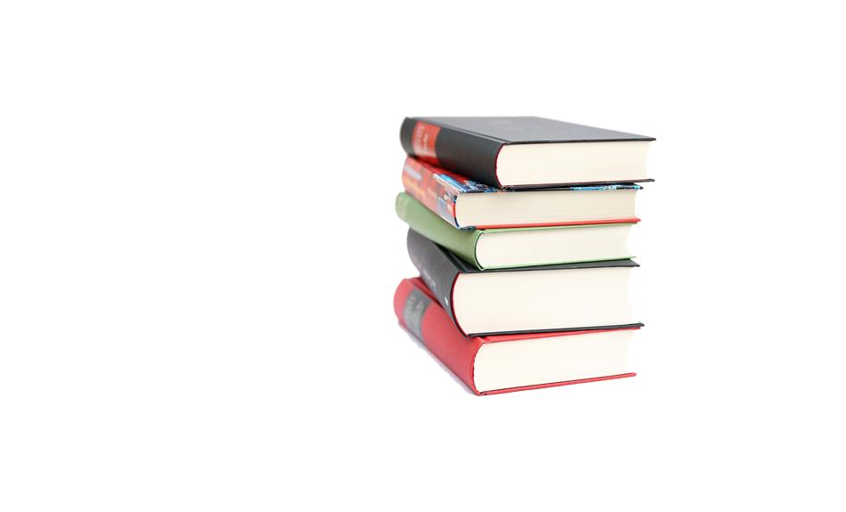 Les ressources et les documentations