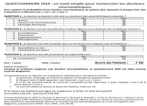 questionnaire-DNA4