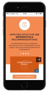 site Afsos.org