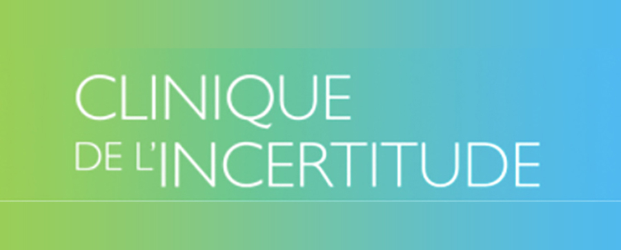 clinique_incertitude