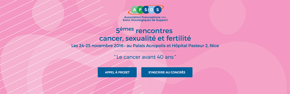 rencontres-cancer-sexualite